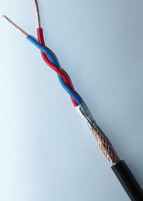 RS485 现场数据总线电缆