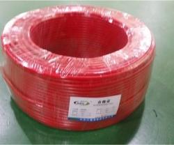 发热电缆供暖