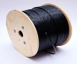 六类室外防水屏蔽电缆价格