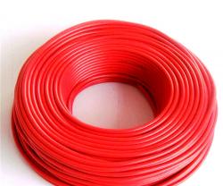 森普特加热电缆