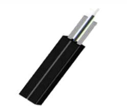 FTTH 用光缆- GJXH 型