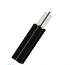FTTH 用光缆- GJYFH 型