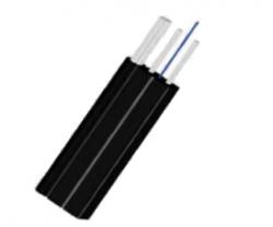 FTTH 用光缆- GJXFH 型