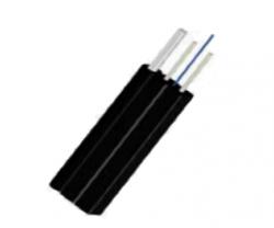 FTTH 用光缆- GJYXCH 型