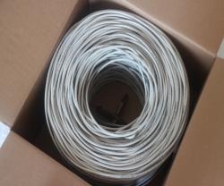 超五类网线300米