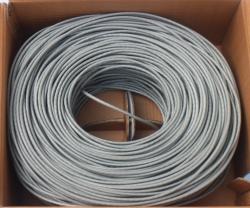 无氧铜网线