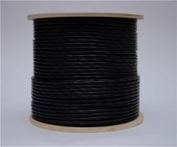 FS防水网线