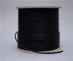 室外超五类纯铜网线