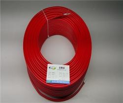 发热电缆多少钱