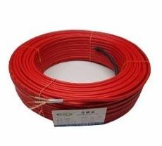 发热电缆厂家