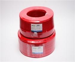 发热电缆多少钱一米
